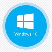 Tutorial Instalare Windows 10
