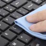 Curatare-tastatura