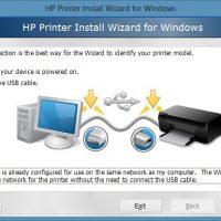 Instalare imprimanta Windows 10