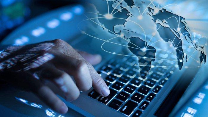 Cum ma conectez la Internet?