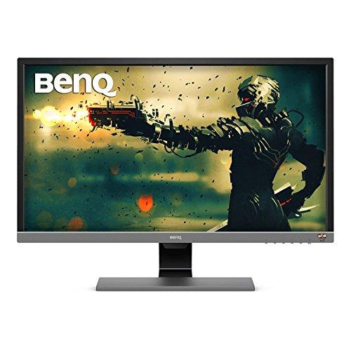 BenQ EL2870U 28 inch 4K Monitor
