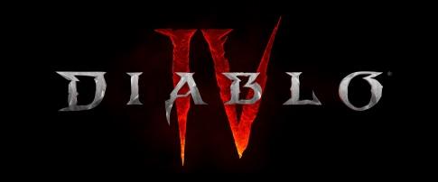 Diablo IV – Data lansare, PVP, la ce sa ne asteptam