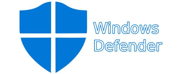 Cum să utilizați Windows Defender Offline pentru a elimina virușii.