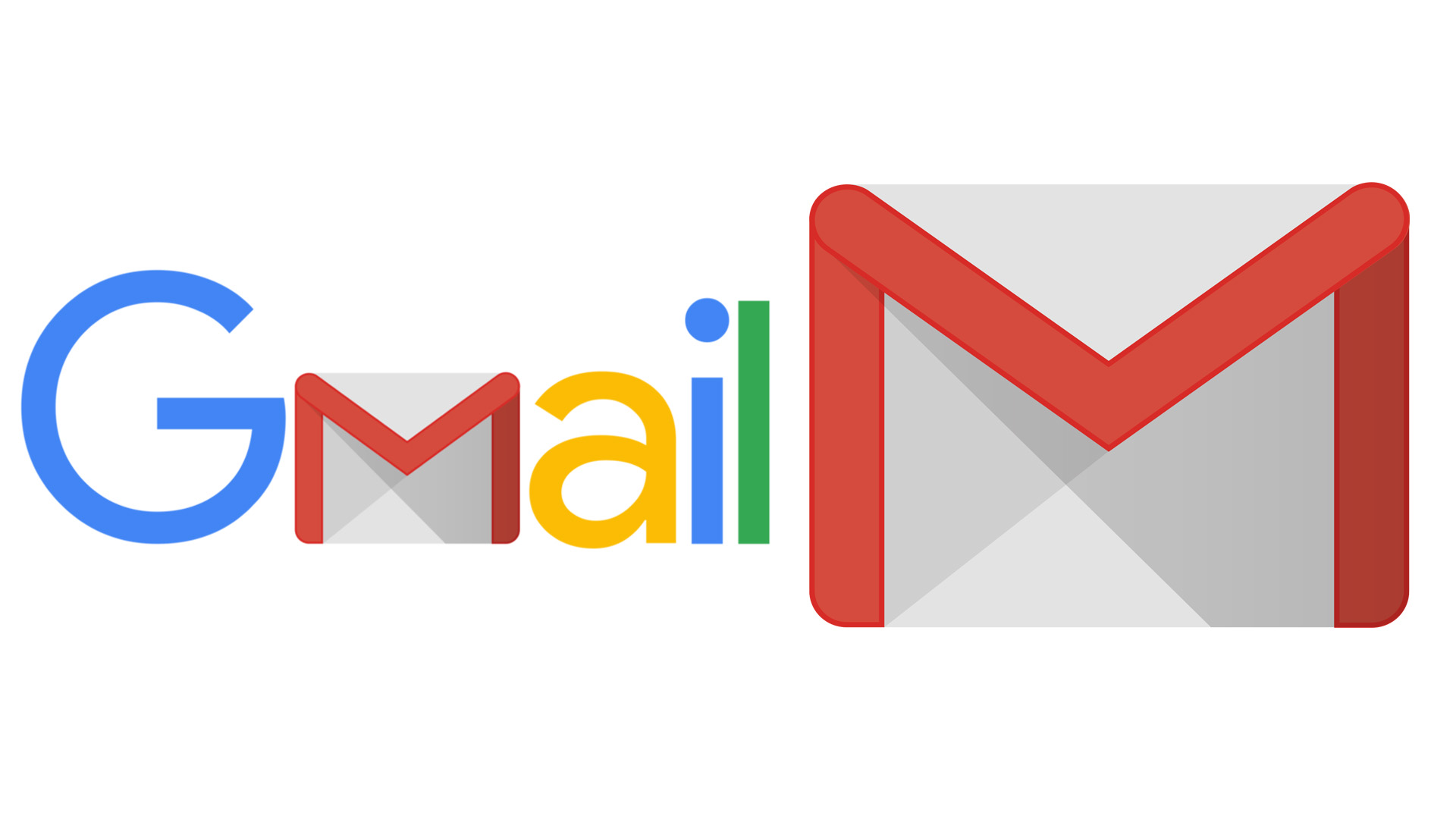 How to make a free email address - Create email address
