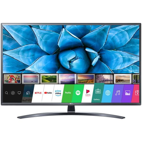Televizor ieftin 4k