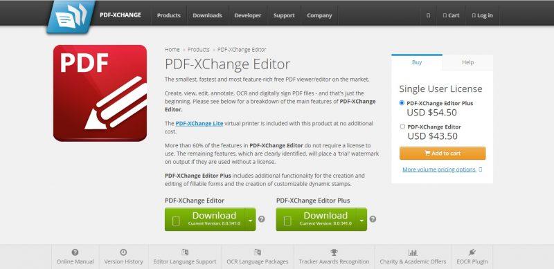 pdf-exchange