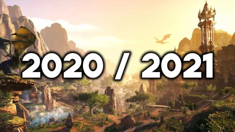 Afla care sunt jocuri de instalat in anul 2021