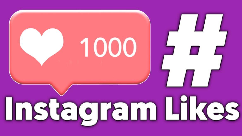 Vrei sute de instagram like (uri)?Urmeaza acest tutorial