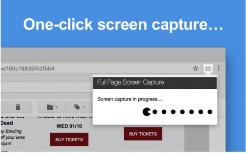 FullPageScreenCapture