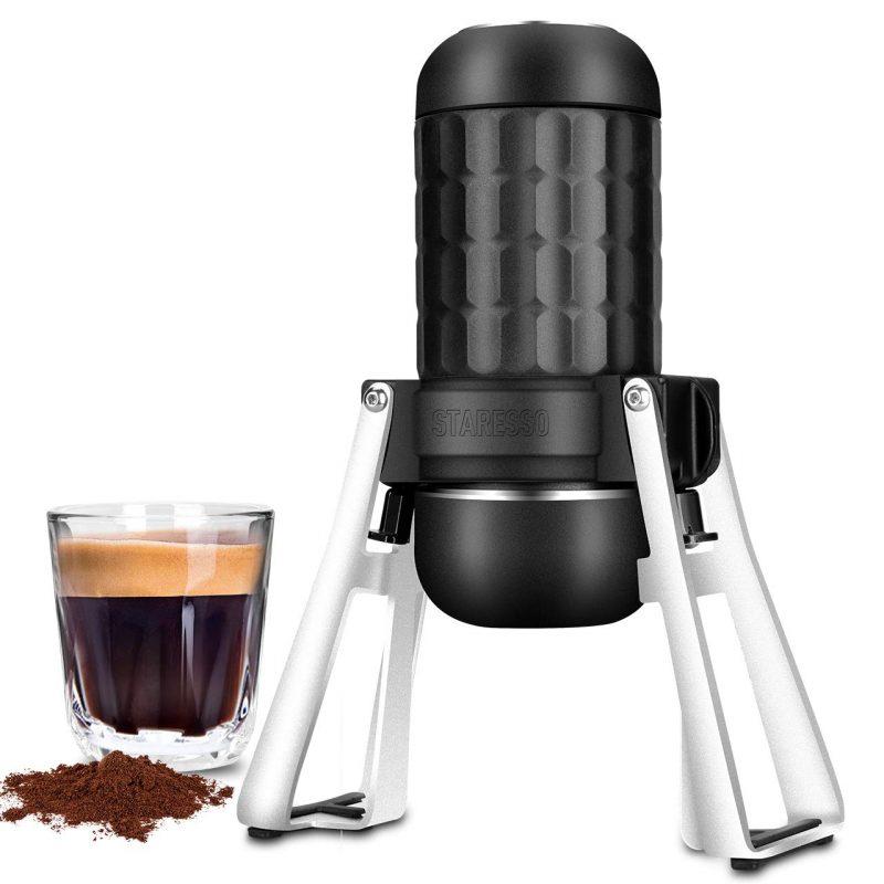 expressor cafea ieftin