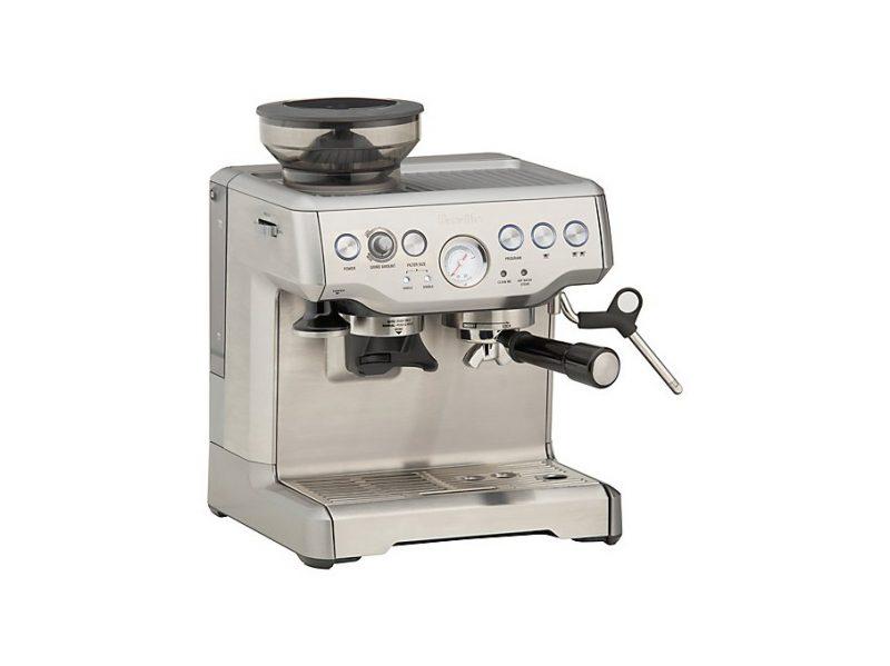 breville-barista-espresso