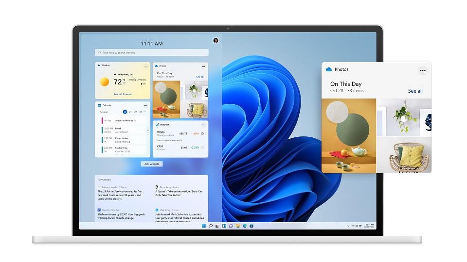 Windows 11 – Instalare – Download – Despre