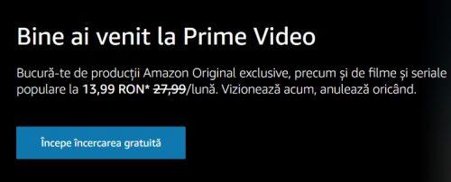 filme-amazon-prime-romania-gratuit