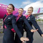 wizz-air crew