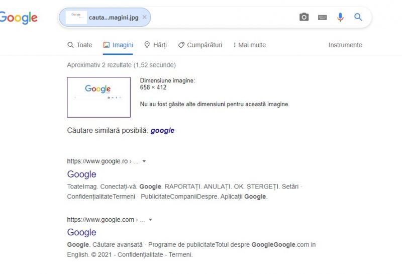 cauta dupa imagini-google-1