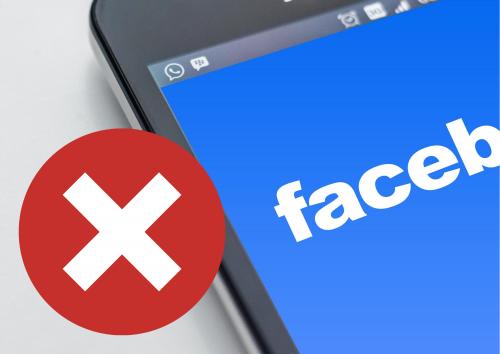 facebook-nu-merge